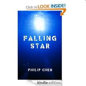 FallingStarIcon