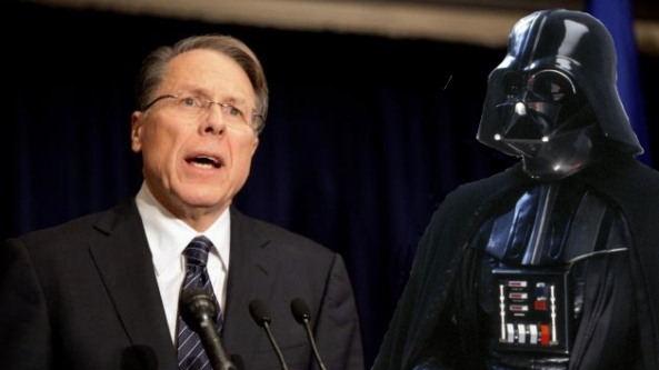 Lapierre_Darth