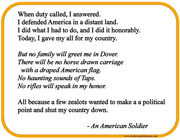 AmericanSoldier